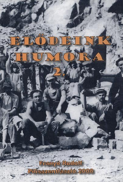 elodeink1